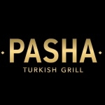 PASHA Turkish Grill