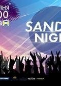 Sandali night