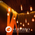 Serebro Restaurant And Music Bar