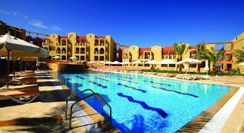 Доступний відпочинок в Йорданії @ «Море турів»