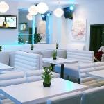 Ресторан «Утка-Бар»