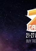 Z-Games 2017