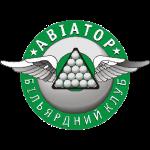Бильярдный клуб «Авиатор»