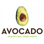 Ресторан «Avocado»