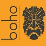 Ресторан «Boho»