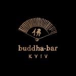 Лаунж-бар «Buddha-bar»