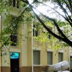 Лингвистический центр «Polyglotgroup»