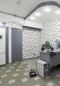 «Лаборатория» в «Взаперти»