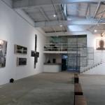 Галерея «Цех»