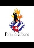 Студия латиноамериканских танцев «Familia Cubana»