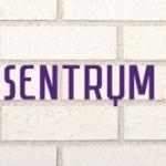 «Sentrum»