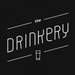 Бар «The Drinkery»