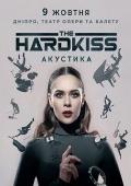 The HARDKISS. Акустика