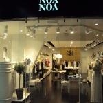 Магазин женской одежды «Noa Noa»