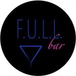 Бар «F.U.L.L. Bar»