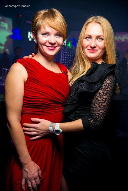 Счастливая суббота с Dj Katya Tsaryova в Happy Place