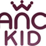 Детский магазин «FancyKid»