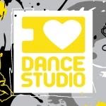 Танцевальная студия «I Love Dance»