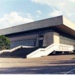 Спортивный комплекс «Метеор»
