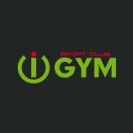 Спортивный клуб «iGym»