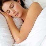 2 совета, как улучшить сон