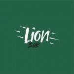 Кафе «Lion Bar»
