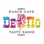 Данс - кафе «ДеПо»