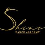 Танцевальная студия «Shine»
