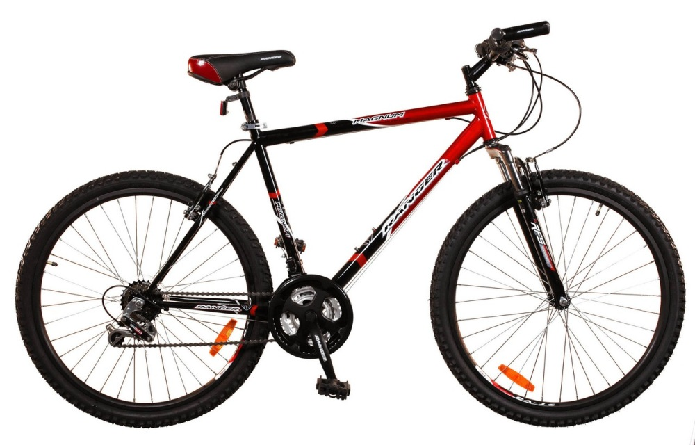 Прокат велосипедов «Bike Rent»