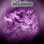 Танцевально-Спортивный Клуб «Shadows»
