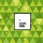 Квест- комната «Escape Room»