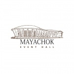 Площадка для мероприятий «Mayachok Event Hall»