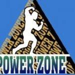 Магазин спортивных товаров «Power zone»