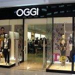 OGGI/oodji