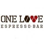 Кафе «One Love»