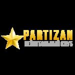Пейнтбольный клуб «Partizan»