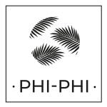 Ресторан «Phi-Phi»