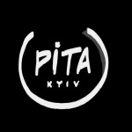 Ресторан «Pita Kyiv»