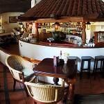 Ресторан-пиццерия «Примавера»