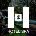 Бутик-отель «SPA»