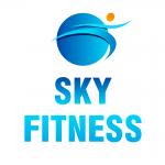 Спортивный клуб «Sky Fitness»