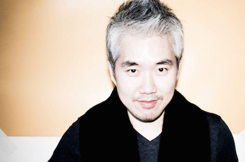 «Steven Tang» в клубе «Closer»