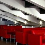 Суши-бар «Тако» в «Правда-Кино»