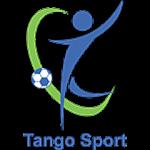 Футбольная площадка «Tango Sport»