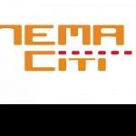 Кинотеатр «Синема Сити»