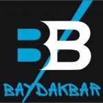 Караоке-лаунж бар BAYDAKBAR