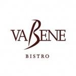 Ресторан «Va Bene bistro»