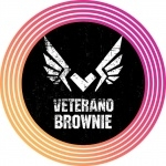 Кафе «Veterano Brownie»