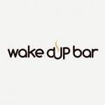 Бар «Wake CUP Bar»