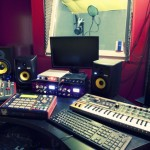 Диджей школа «Music maker»